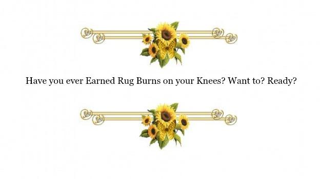 rugburns-banner